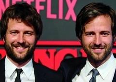 Irmãos Duffer assinaram contrato para diversos filmes e séries com a Netflix!