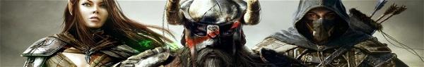 The Elder Scrolls Online vai ganhar Gold Edition