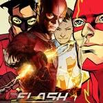 The Flash: 4ª temporada terá novos velocistas! Descubra quem eles serão!
