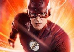 The Flash: Acompanhe aqui a 5ª temporada!