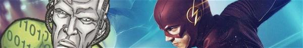 The Flash: Ator de Game of Thrones pode ser o próximo vilão da série!