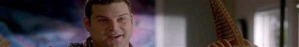The Flash: ator de Glee vai interpretar vilão clássico da DC Comics