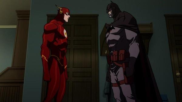the-flash-batman