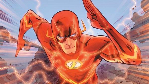 the-flash-comics