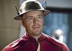 The Flash: Confira quais os planos originais dos produtores para a série!