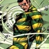 The Flash: Confirmado mais um vilão para a 3ª temporada