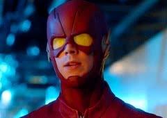 The Flash: Conheça TODAS as funcionalidades do novo traje