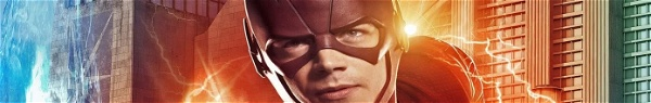 The Flash: Corra para assistir ao novo trailer da 4ª temporada!