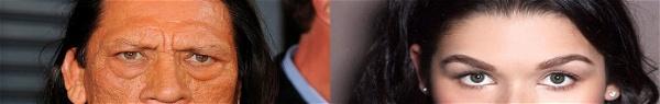 The Flash: Danny Trejo e Kim Engelbrecht entram para o elenco da série!