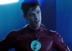 The Flash: DeVoe quer 'roubar' o corpo de (SPOILER) [TEORIA]