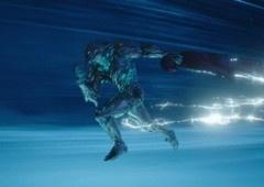 The Flash: E se Savitar não for um velocista?