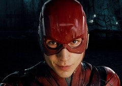 The Flash | Ezra Miller revela detalhes sobre o futuro da DC no cinema!
