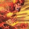 """The Flash: Força de aceleração não é a única """"força"""" que existe!"""