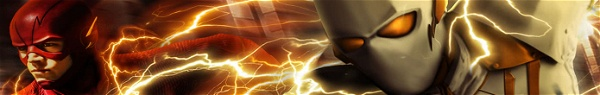 The Flash: Godspeed vai matar DeVoe no final da temporada! [TEORIA]