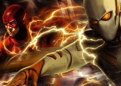 The Flash: Godspeed vai matar DeVoe no final da temporada! [TEORIA]