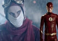 The Flash: Homem Acelerado é filho de Barry Allen! [TEORIA]