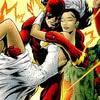 The Flash: Iris e Barry vão casar durante a 4ª temporada da série