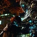 The Flash: Descubra o que realmente aconteceu a Iris West!