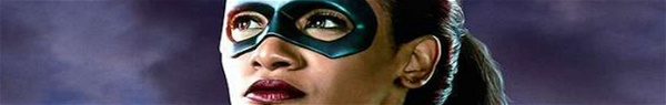 The Flash: Iris West vai mesmo virar velocista!