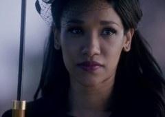 The Flash: Nós sabemos quem vai morrer no final da 3ª temporada!