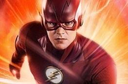 The Flash | Novo trailer da sexta temporada é divulgado!