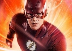 The Flash | Novo trailer da sexta temporada é divulgado!