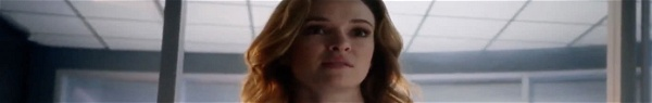 The Flash: O que aprendemos com o trailer da 4ª temporada?