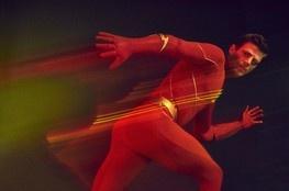 The Flash: O que esperar da 6ª temporada!