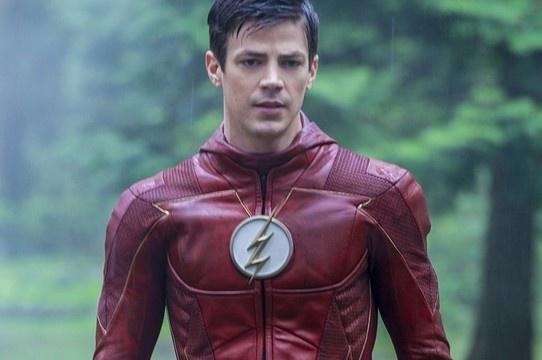 The Flash: Personagem ganhará destaque na 5ª temporada