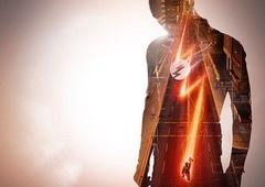 The Flash: Ponto de Ignição não vai durar toda a temporada
