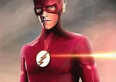 The Flash | Primeiros detalhes do vilão da 6ª temporada revelados!