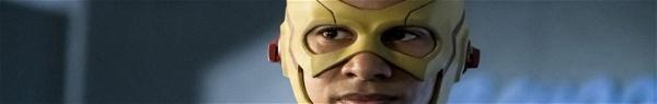 The Flash: Qual será o futuro de Wally West depois da sua ausência?