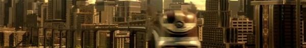 Arrowverso | Que personagens sobreviveram à destruição da Terra-2?