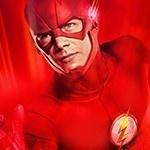 The Flash: Quem será o vilão da 4ª temporada? Conheça as nossas apostas!