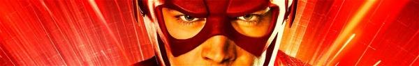 The Flash: Tudo o que sabemos sobre a 4ª temporada