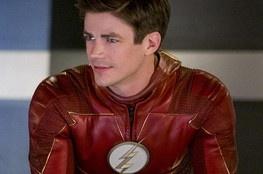 The Flash: tudo o que sabemos sobre a 5ª temporada!