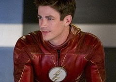 The Flash: tudo o que sabemos sobre a 5ª temporada!