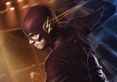 The Flash: Vilão da quarta temporada não será um velocista