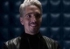 The Flash: vilões da próxima temporada já foram revelados [TEORIA]