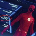 The Flash: Você pegou a referência ao Batman? Conheça o Protocolo de Babel!
