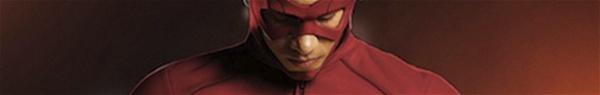 CONFIRMADO: Wally West será o Flash da 4ª temporada de The Flash!