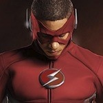 CONFIRMADO: Wally West será o Flash da 4ª temporada de The Flash!
