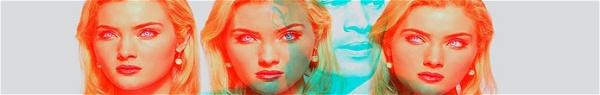 The Gifted 2: trailer e detalhes sobre a segunda temporada!