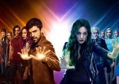 The Gifted é CANCELADA pela Fox após sua segunda temporada