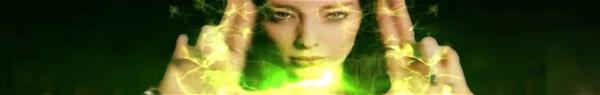 The Gifted é oficialmente renovada para uma segunda temporada!