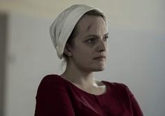 The Handmaid's Tale | Trailer mostra volta de Offred a Gileade
