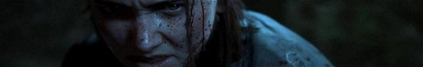 The Last of Us irá ganhar série na HBO!