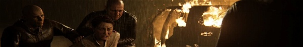 The Last of Us Part II: confira todas novidades reveladas!