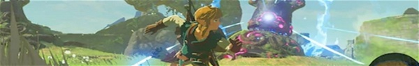 The Legend of Zelda: Breath of the Wild | Sequência será inspirada em Red Dead Redemption 2