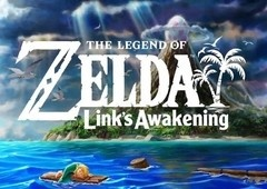 The Legend of Zelda: Link's Awakening ganha data de lançamento!